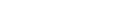 MM-horiz-onecolor-white
